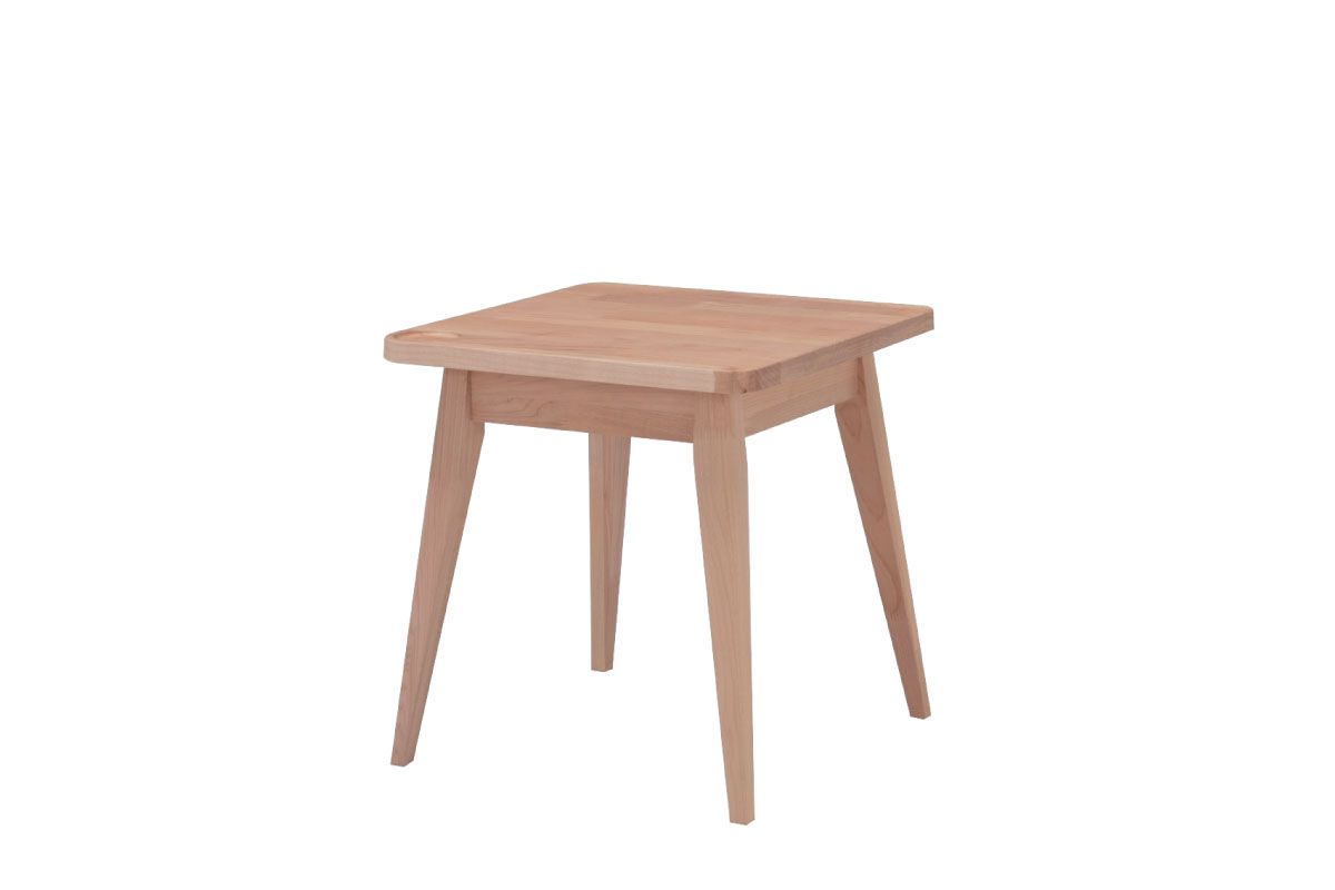 MS_corner-table.jpg