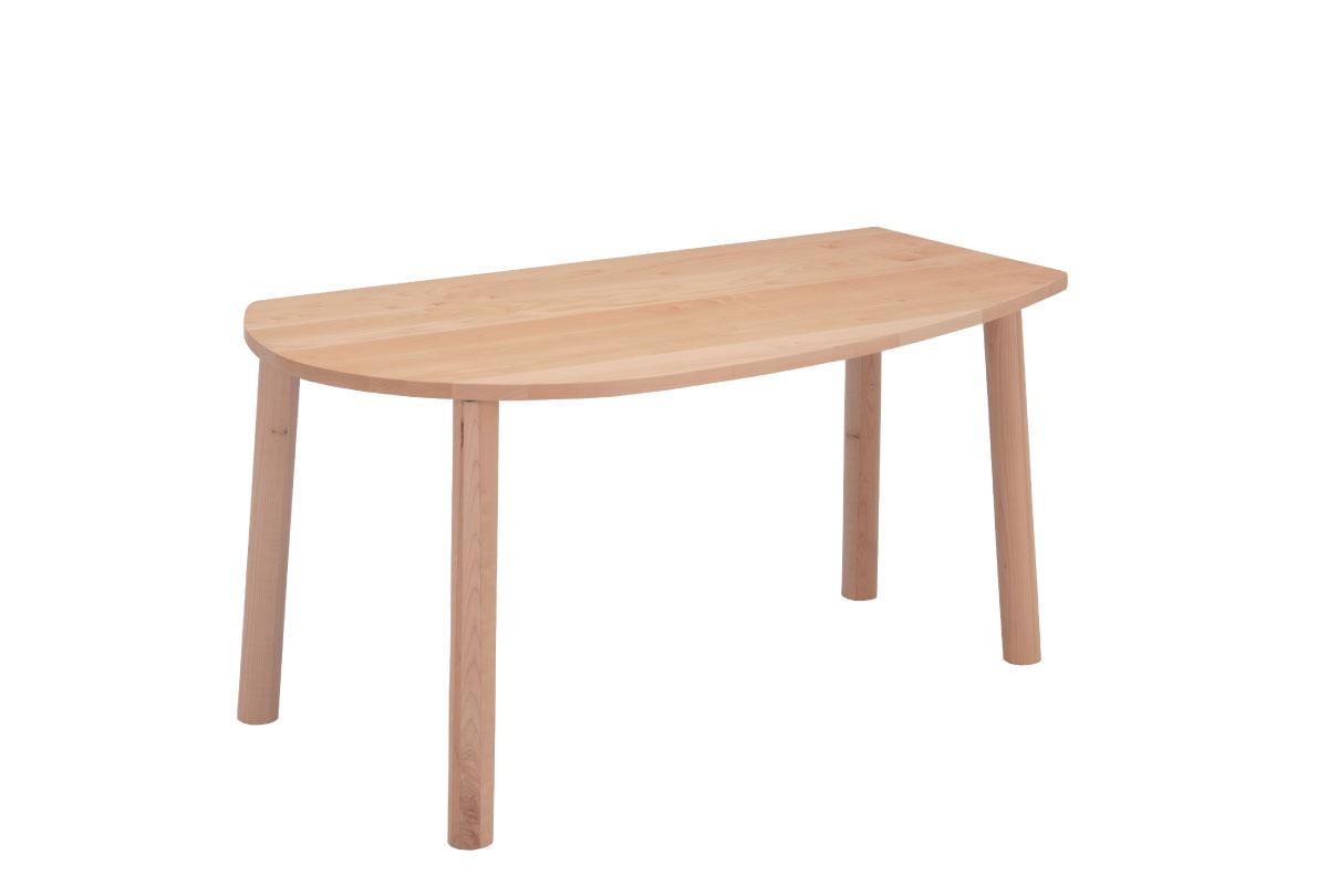 kaede-no-mori_henkei-table_h-ex1.jpg