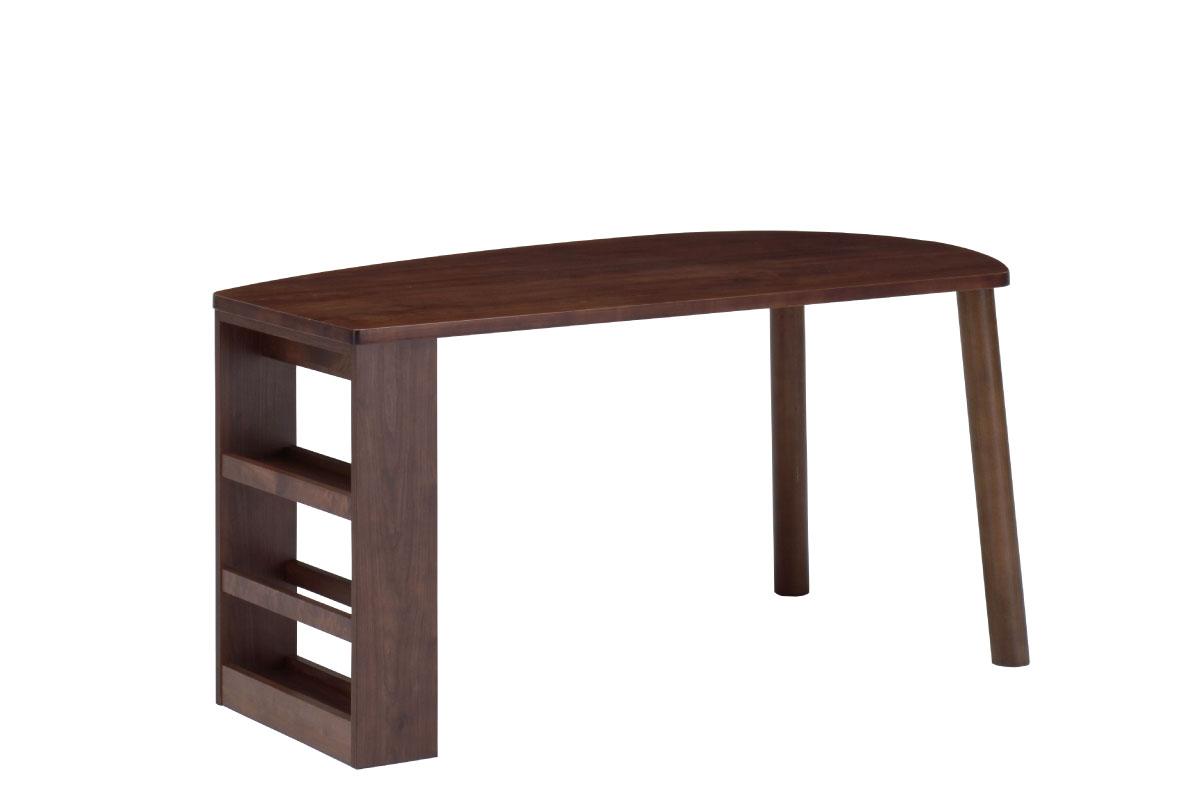 kaede-no-mori_henkei-table_h-ex2.jpg