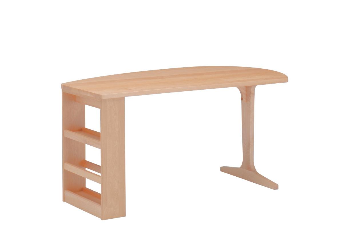kaede-no-mori_henkei-table_h-ex3.jpg