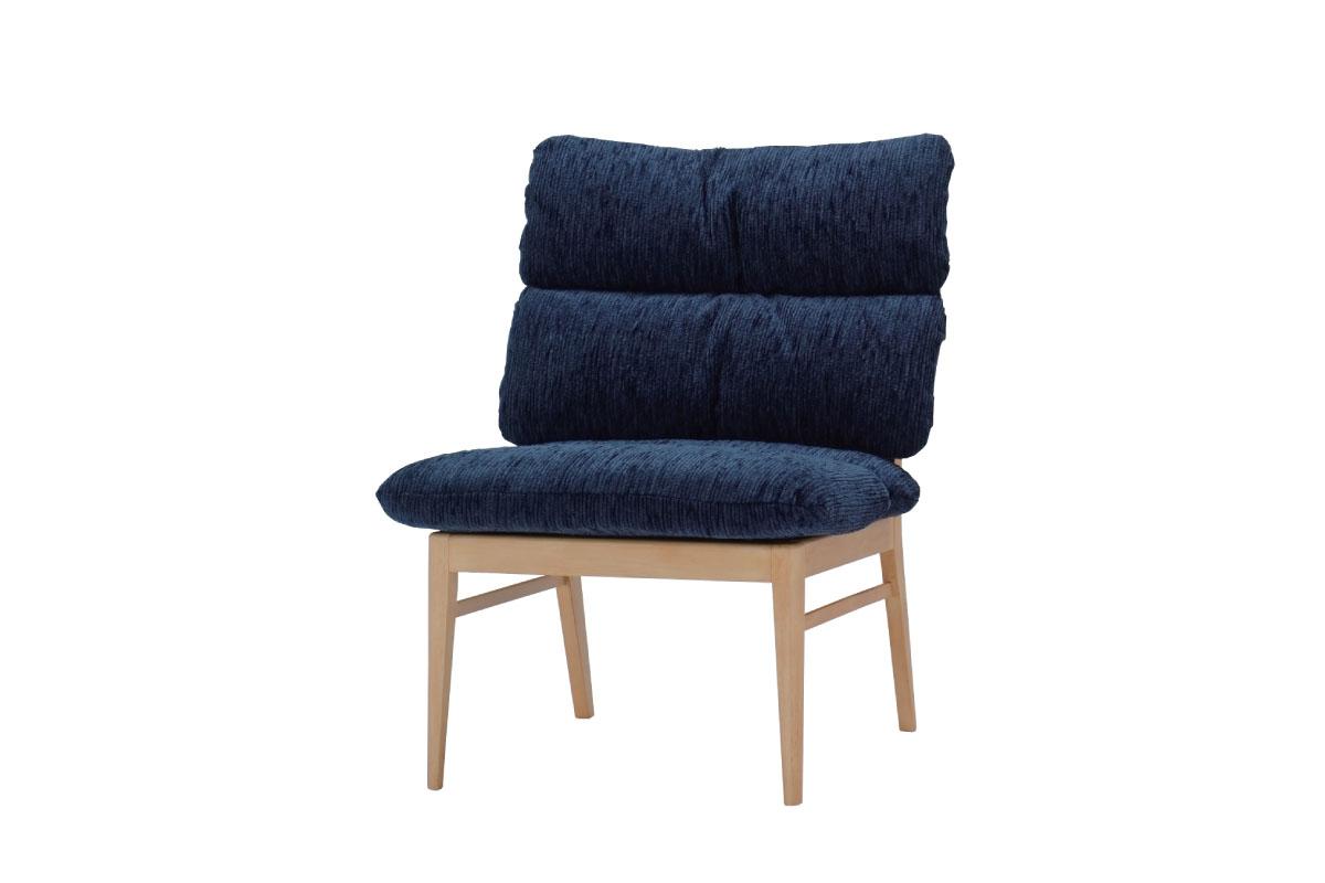 ms-natural_chair-967-KNA-BL-07.jpg