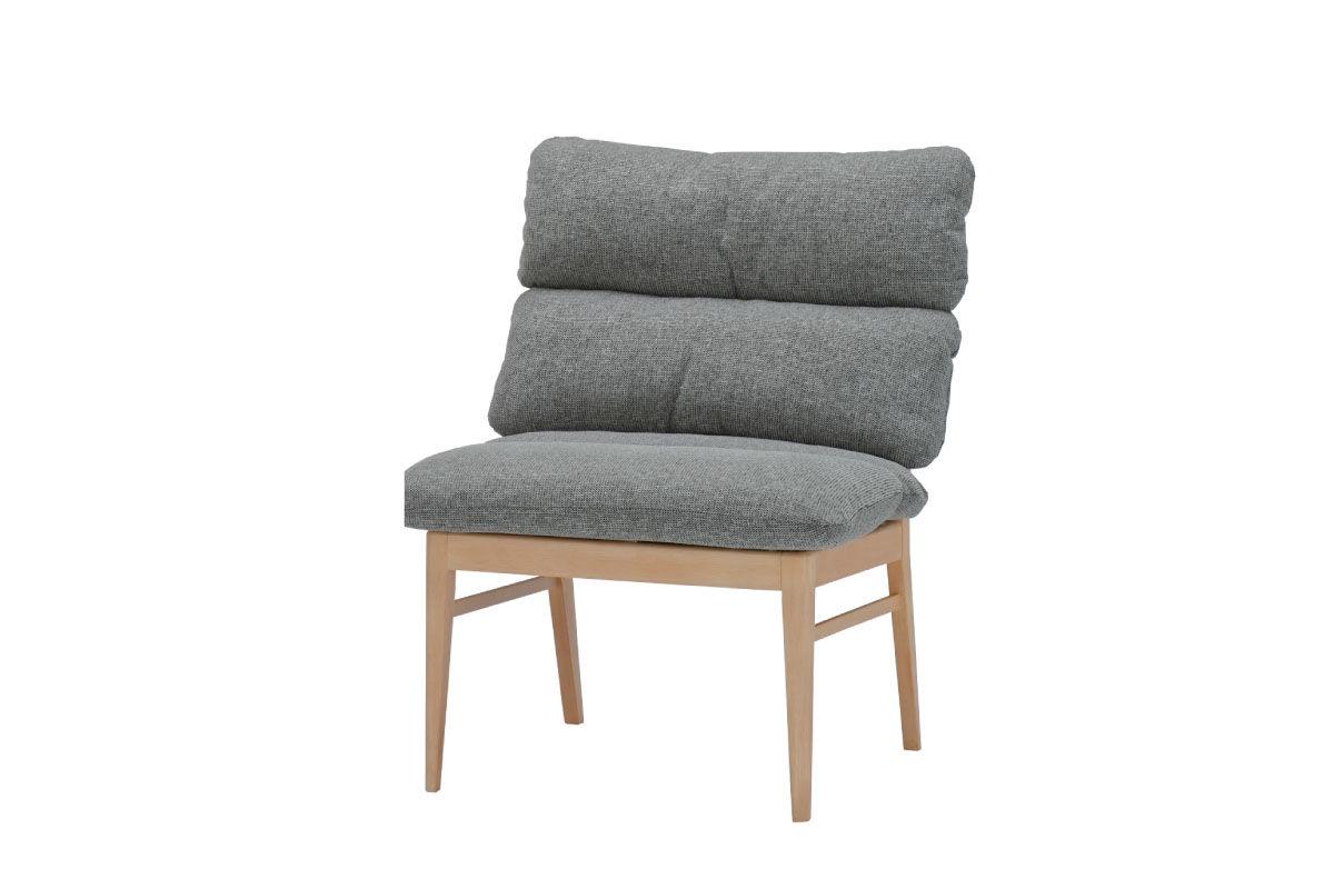 ms-natural_chair-967-KNA-RY-108.jpg