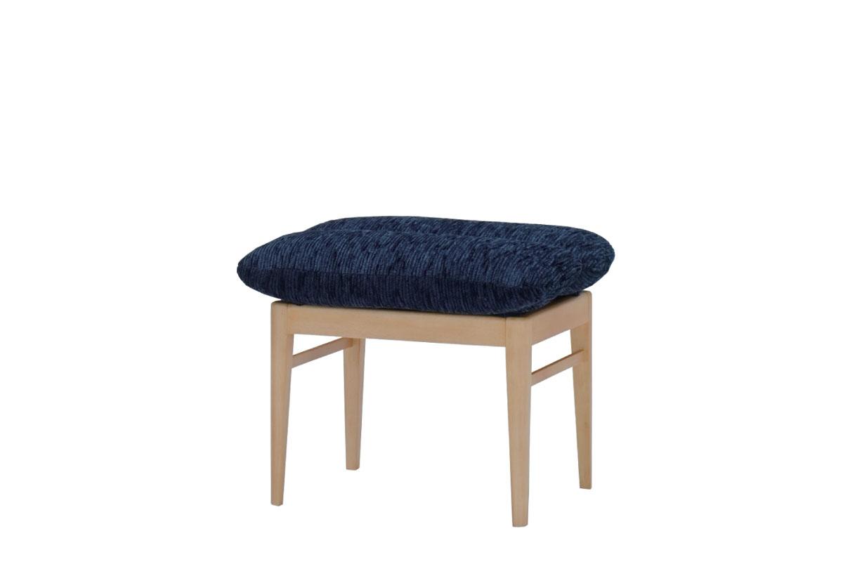ms-natural_stool-970-KNA-BL-07.jpg