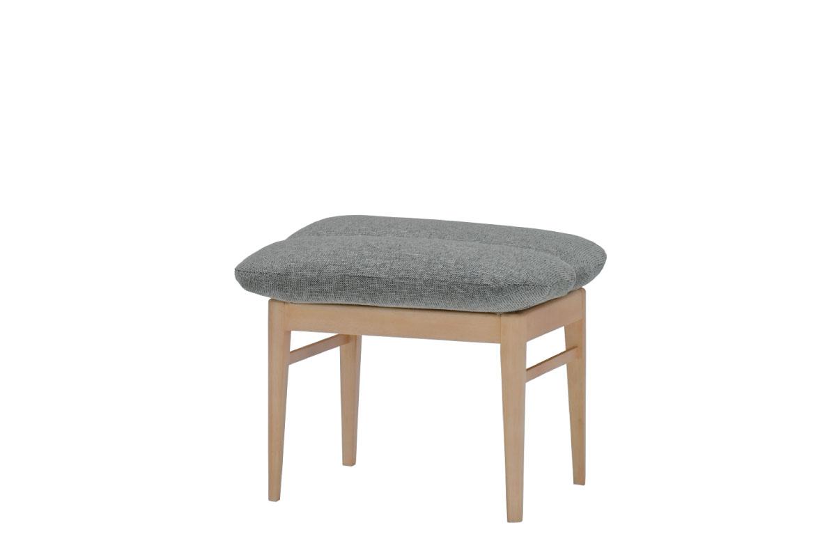 ms-natural_stool-970-KNA-RY-108.jpg