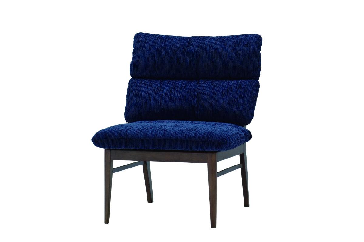 msbrown_w-chair-967-LMB-BL-07.jpg
