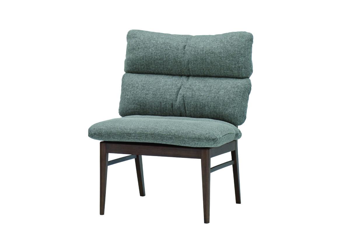 msbrown_w-chair-967-LMB-RY-108.jpg