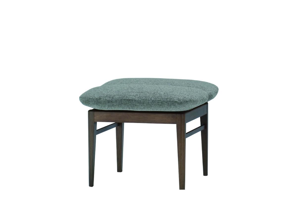 msbrown_w-stool-970-LMB-RY-108.jpg